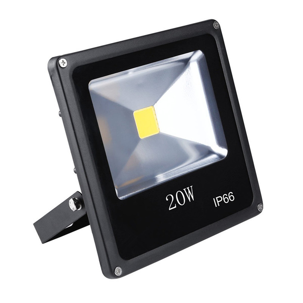 Outdoor Flood Lights Wont Turn Off: 10 Reasons To Buy Halogen Outdoor Lights