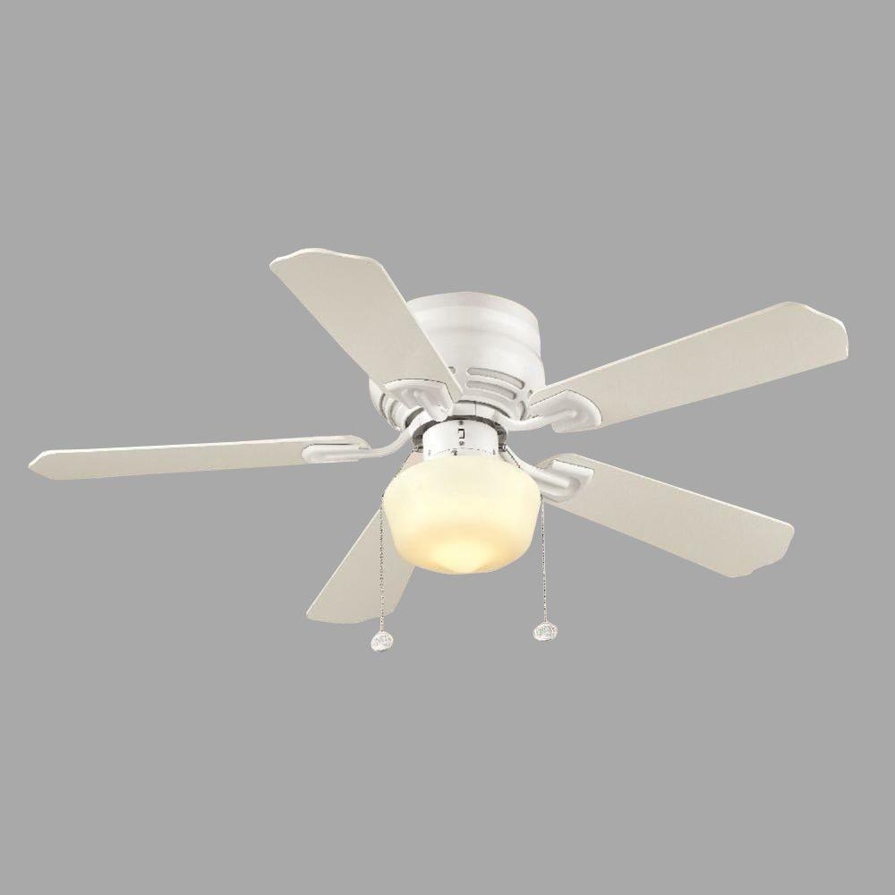 Hampton Bay Ceiling Fan Light Globe : Things to consider when buying hampton bay ceiling fan
