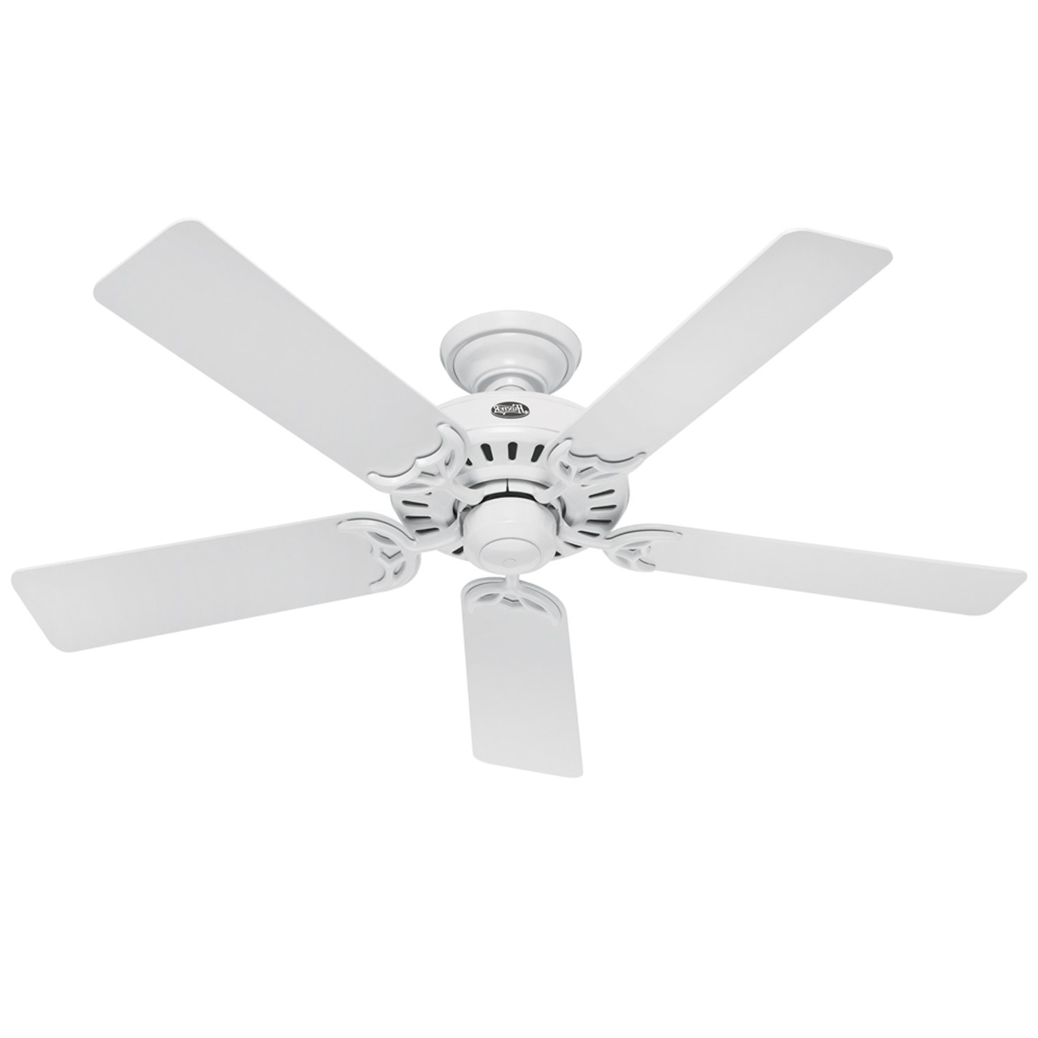 Hampton bay ceiling fan user manual best accessories home 2017 hton bay ceiling fan user manual best accessories home 2017 mozeypictures Image collections