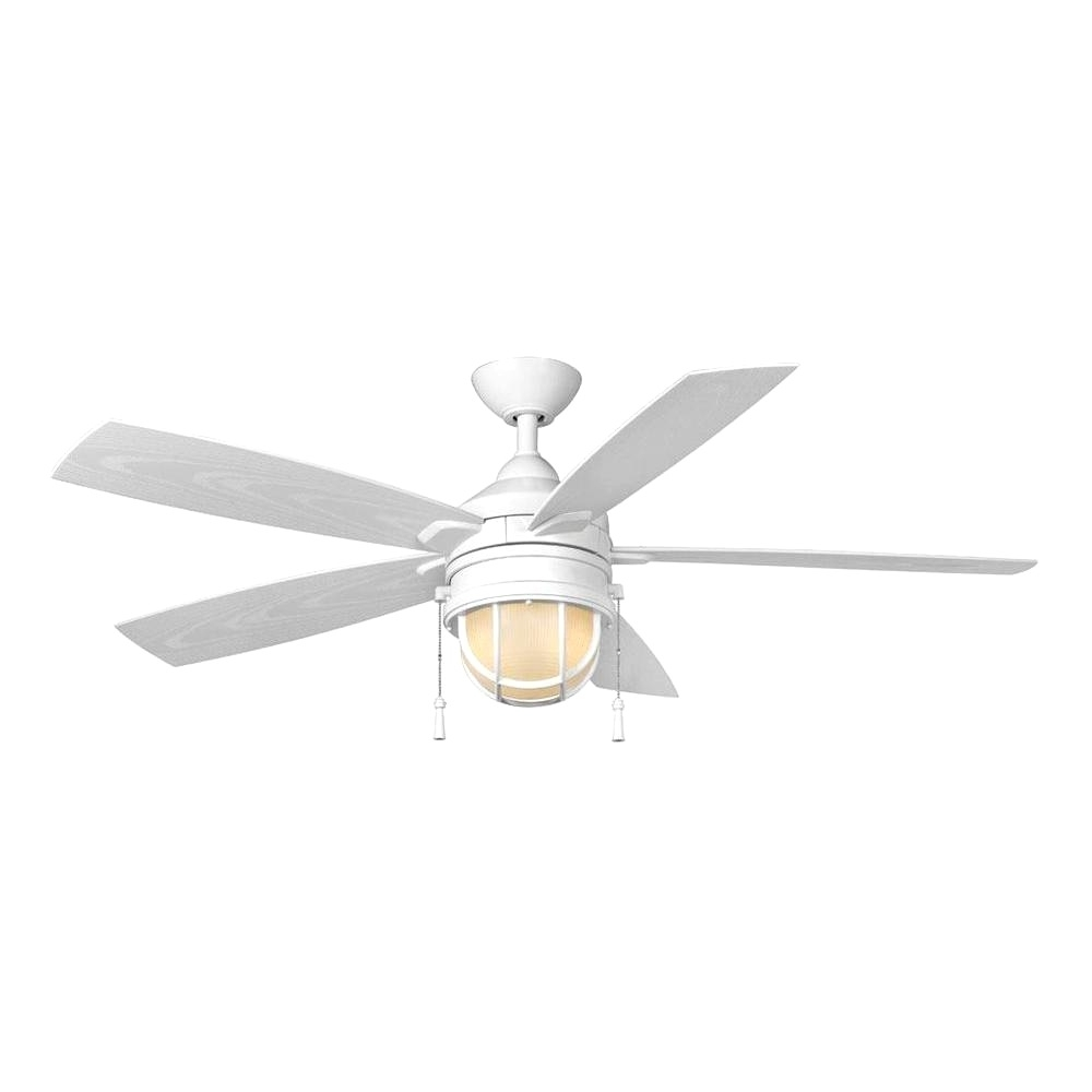 Decorating your home using hampton bay ceiling fan white warisan styles and fixtures aloadofball Images