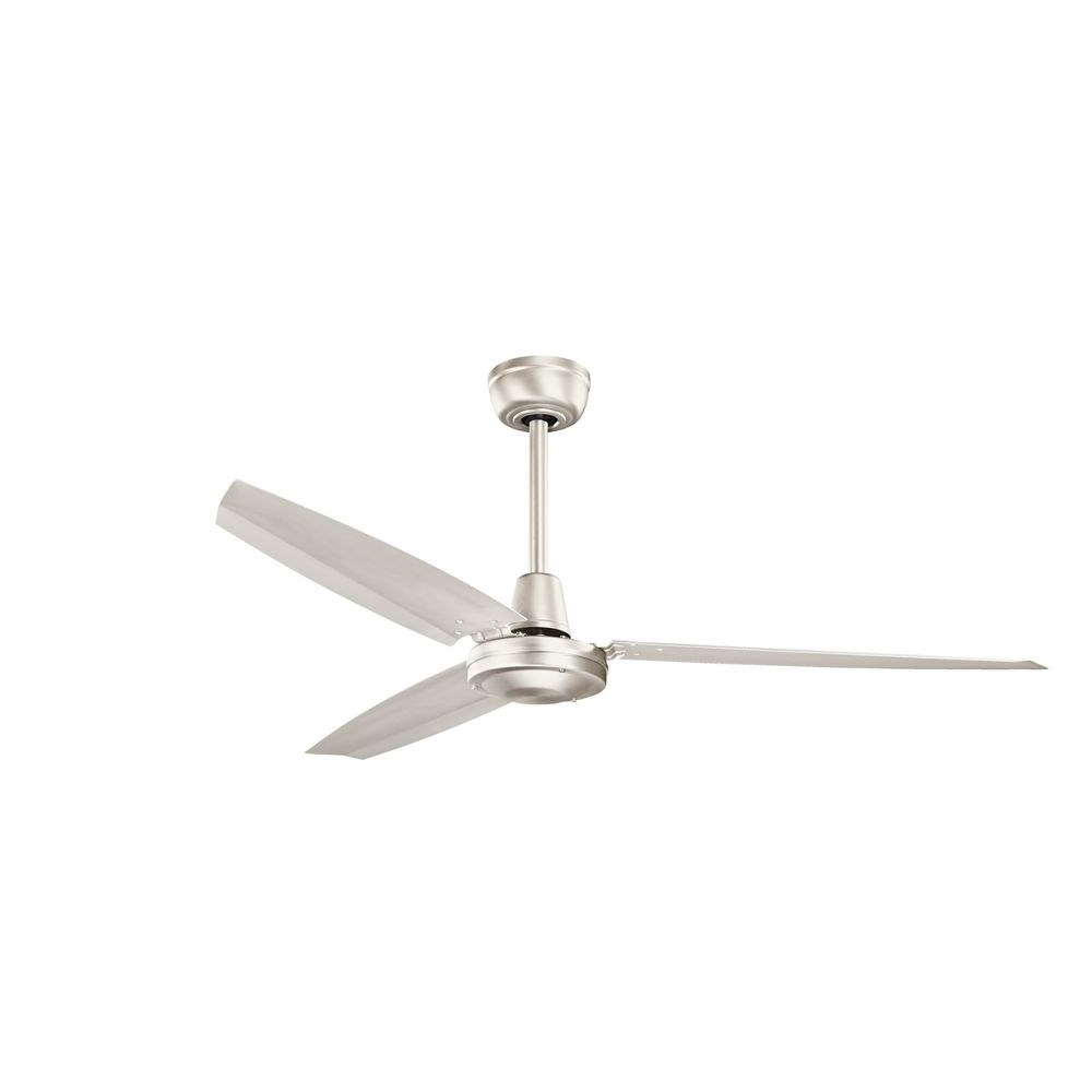 Hampton Bay Ceiling Fans Hampton Bay Ceiling Fan Light