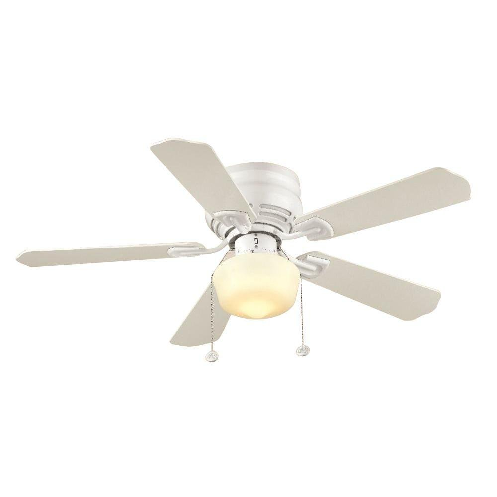 Decorating your home using hampton bay ceiling fan white warisan decorating your home using hampton bay ceiling fan white warisan lighting aloadofball Images