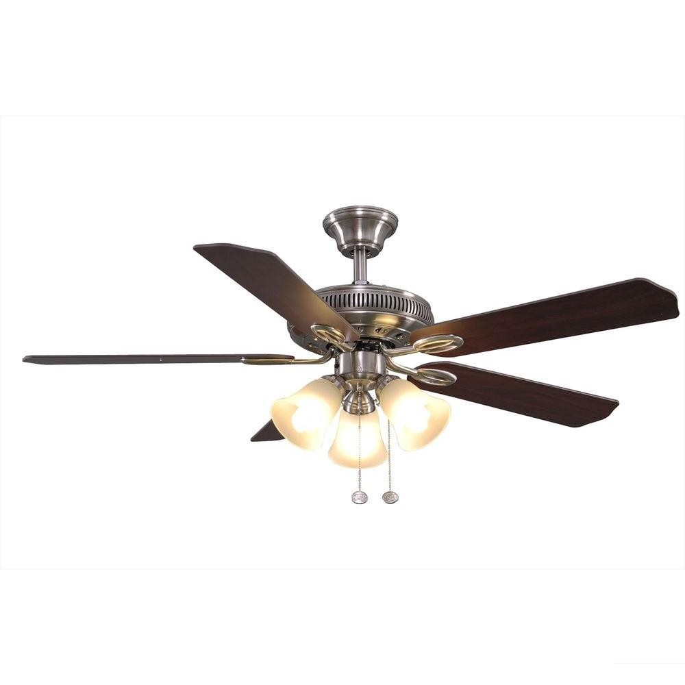 value vs costs installation baltimore ceiling calculator fan cost maryland md