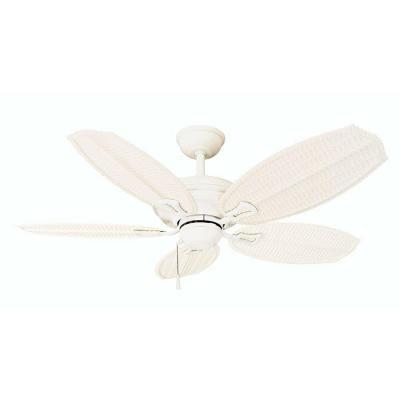Is Hampton Bay Palm Beach Ceiling Fan The Best In Cooling