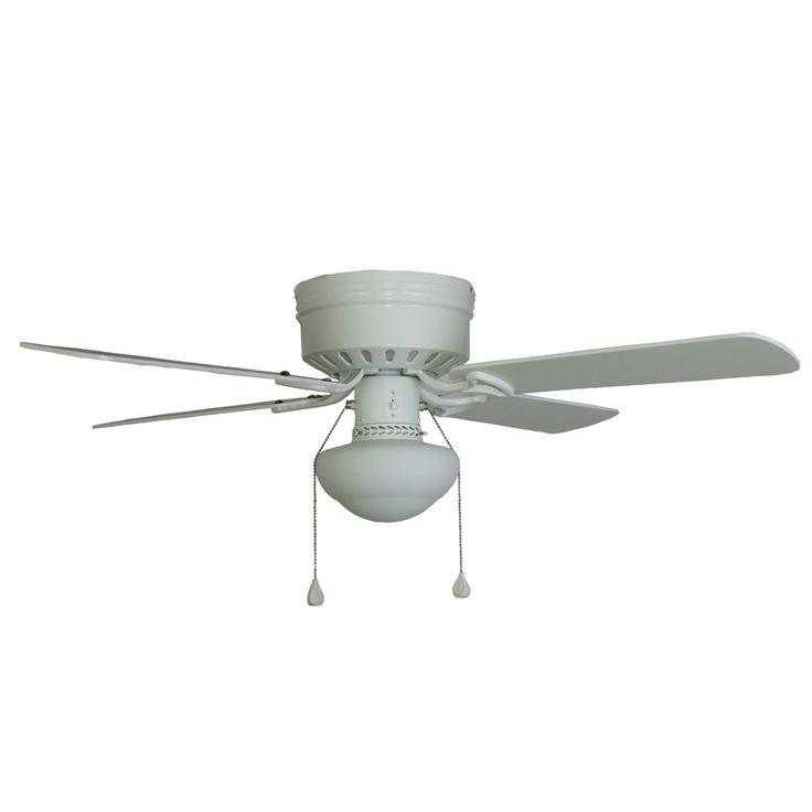 Harbor Breeze Armitage Ceiling Fan Top 12 Models Of 2020