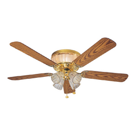Harbor Breeze Moonglow Ceiling Fan 12 Exquisite Products With A Capacity To Satisfy You