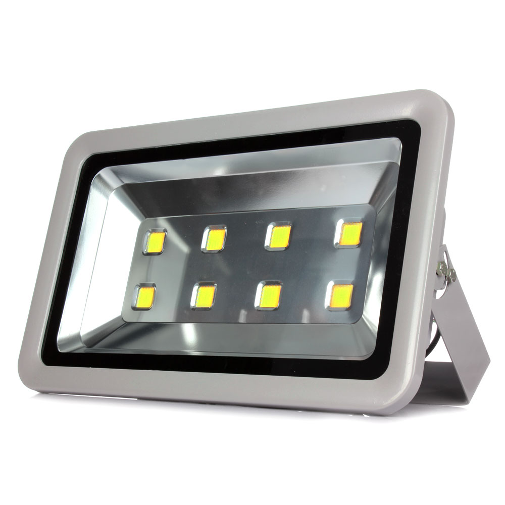 Beautify Your Steps With High Power Led Flood Lights