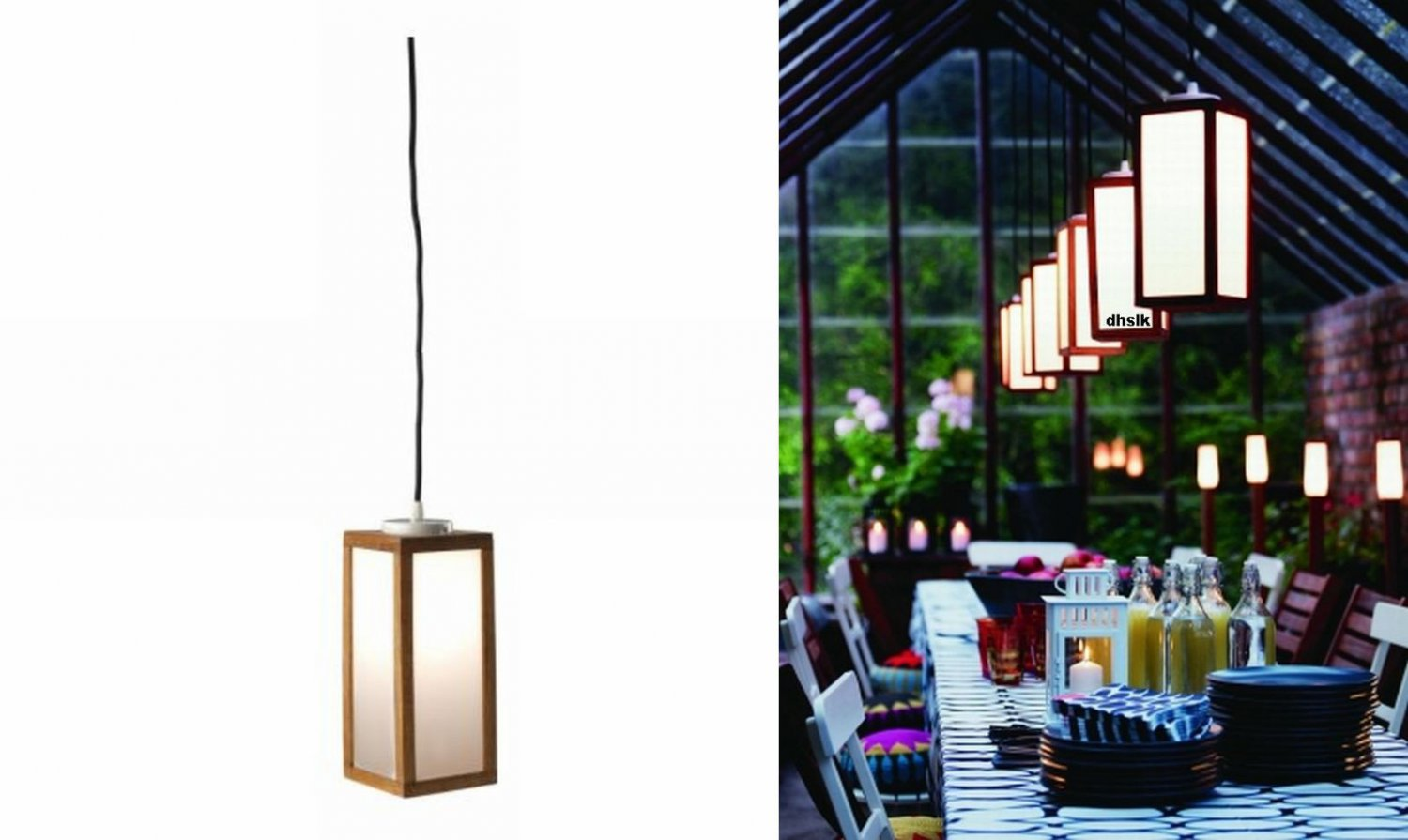 the best ikea outdoor lights for your home warisan lighting. Black Bedroom Furniture Sets. Home Design Ideas