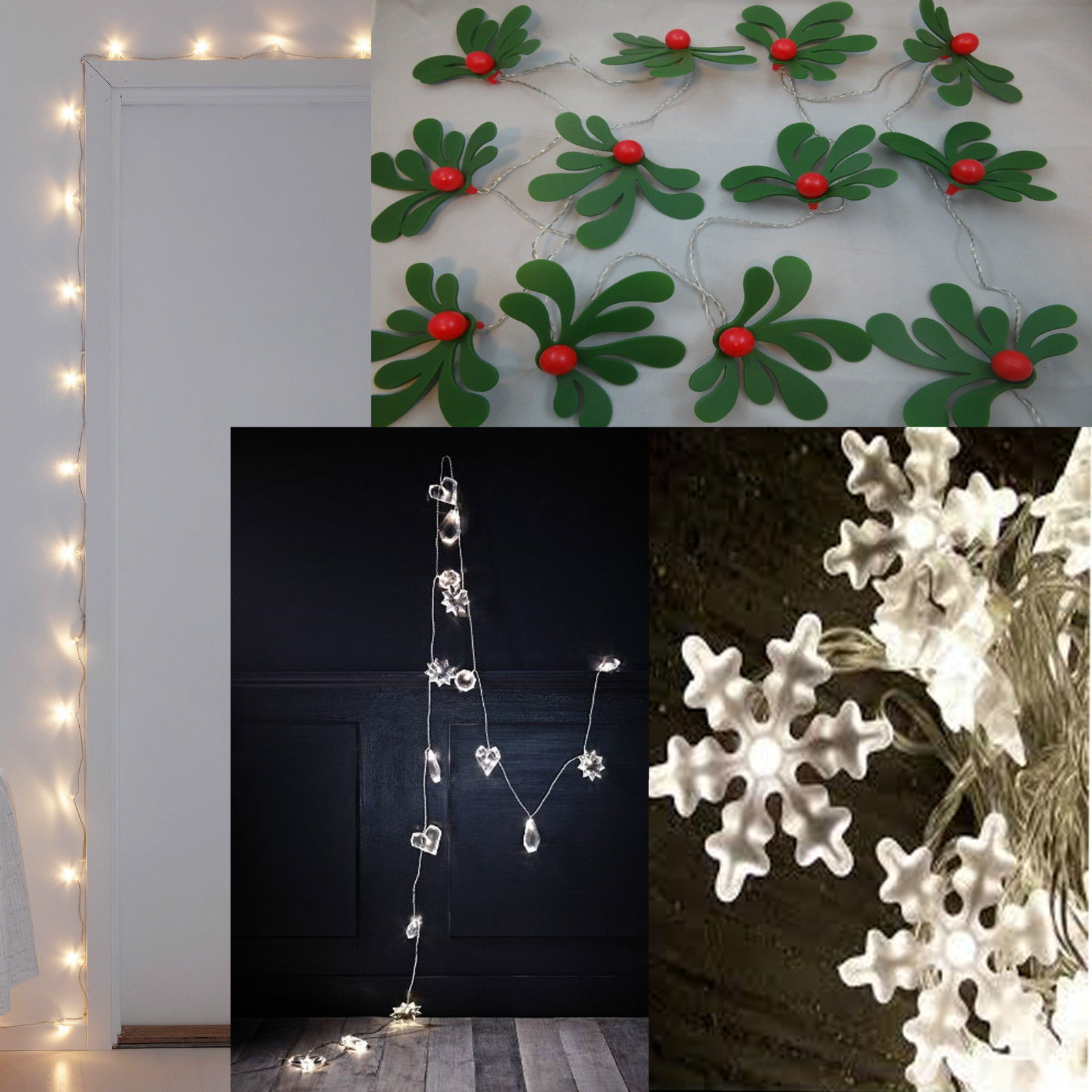 ikea string lights brigtening your home with ikea string lights outdoor 525