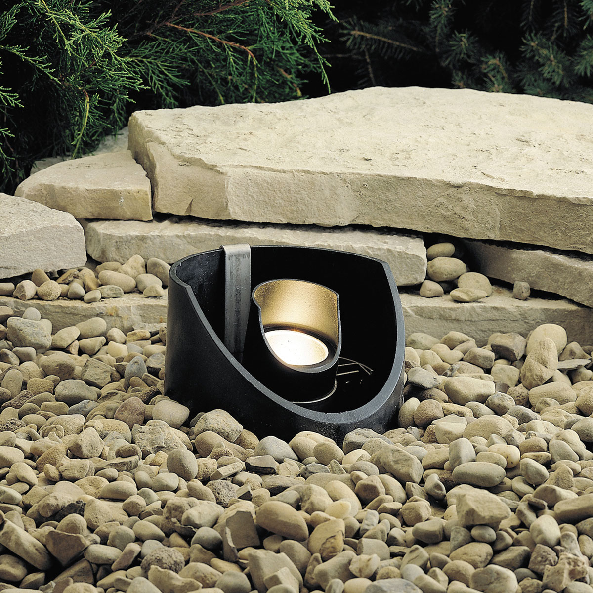 10 things to consider before installing in ground outdoor lighting choosing in ground outside lighting workwithnaturefo