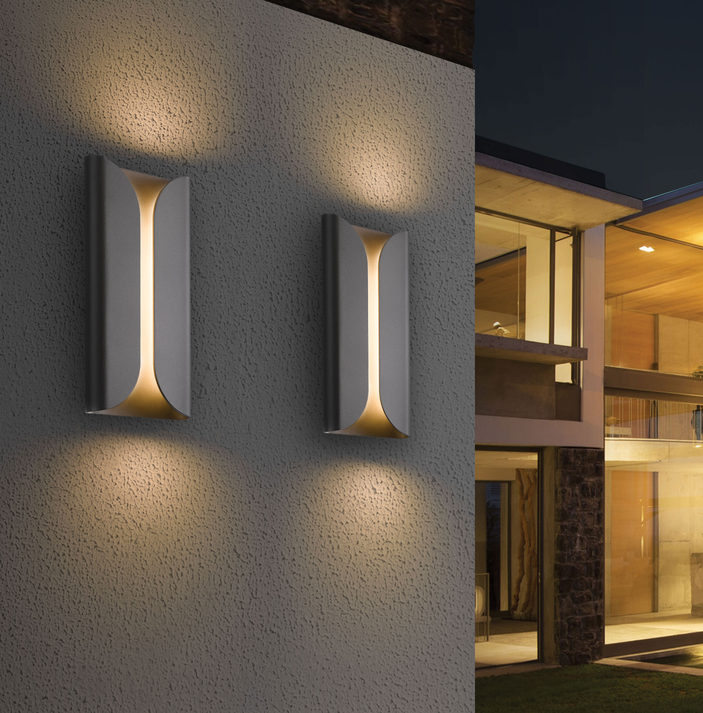 light wall lantern cordoba gas product outdoor maxim lighting mount