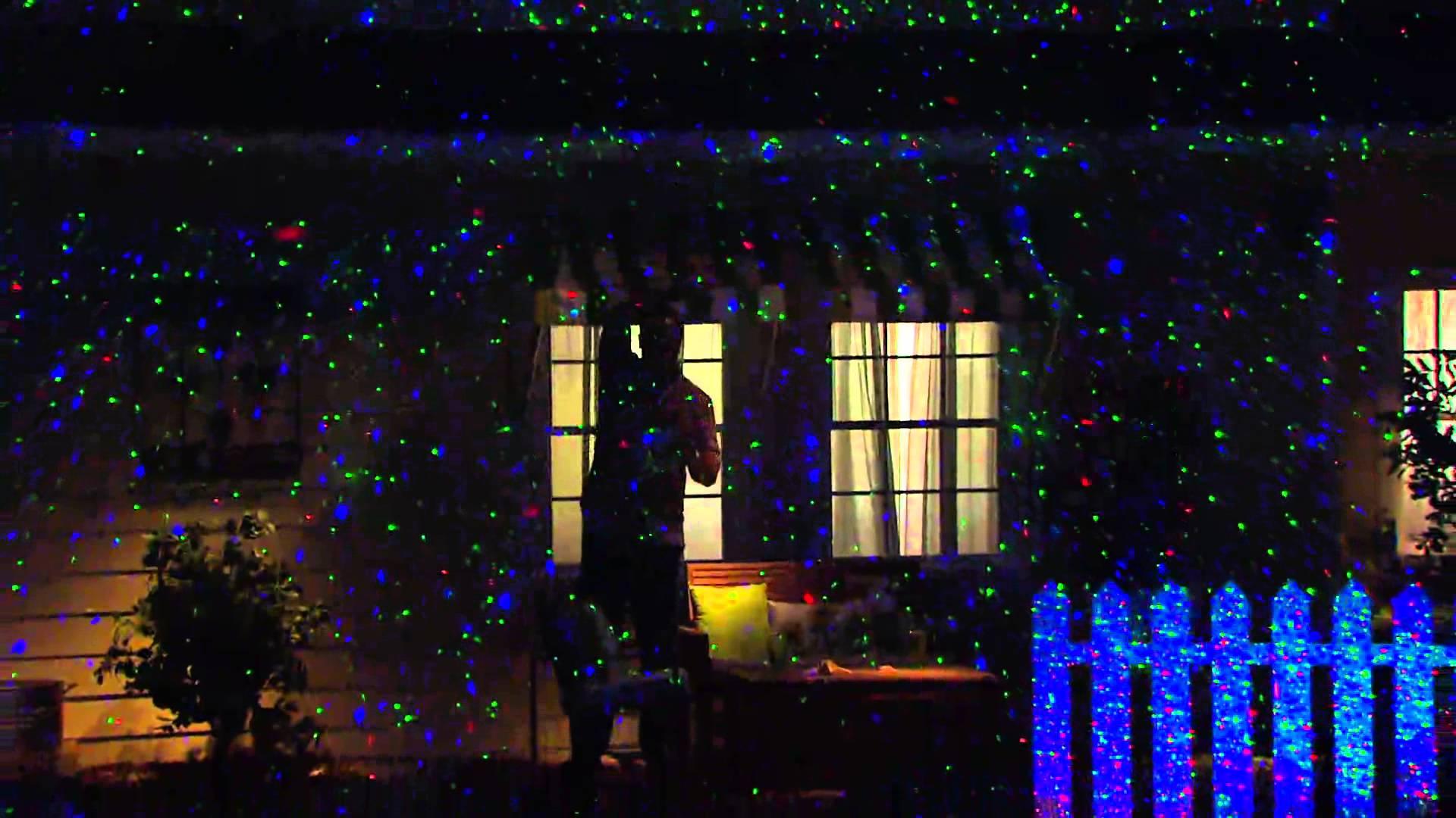 Laser Outdoor Lights Laser outdoor lighting for christmas laser light show christmas make your outdoor amazing with laser outdoor lights warisan lighting workwithnaturefo