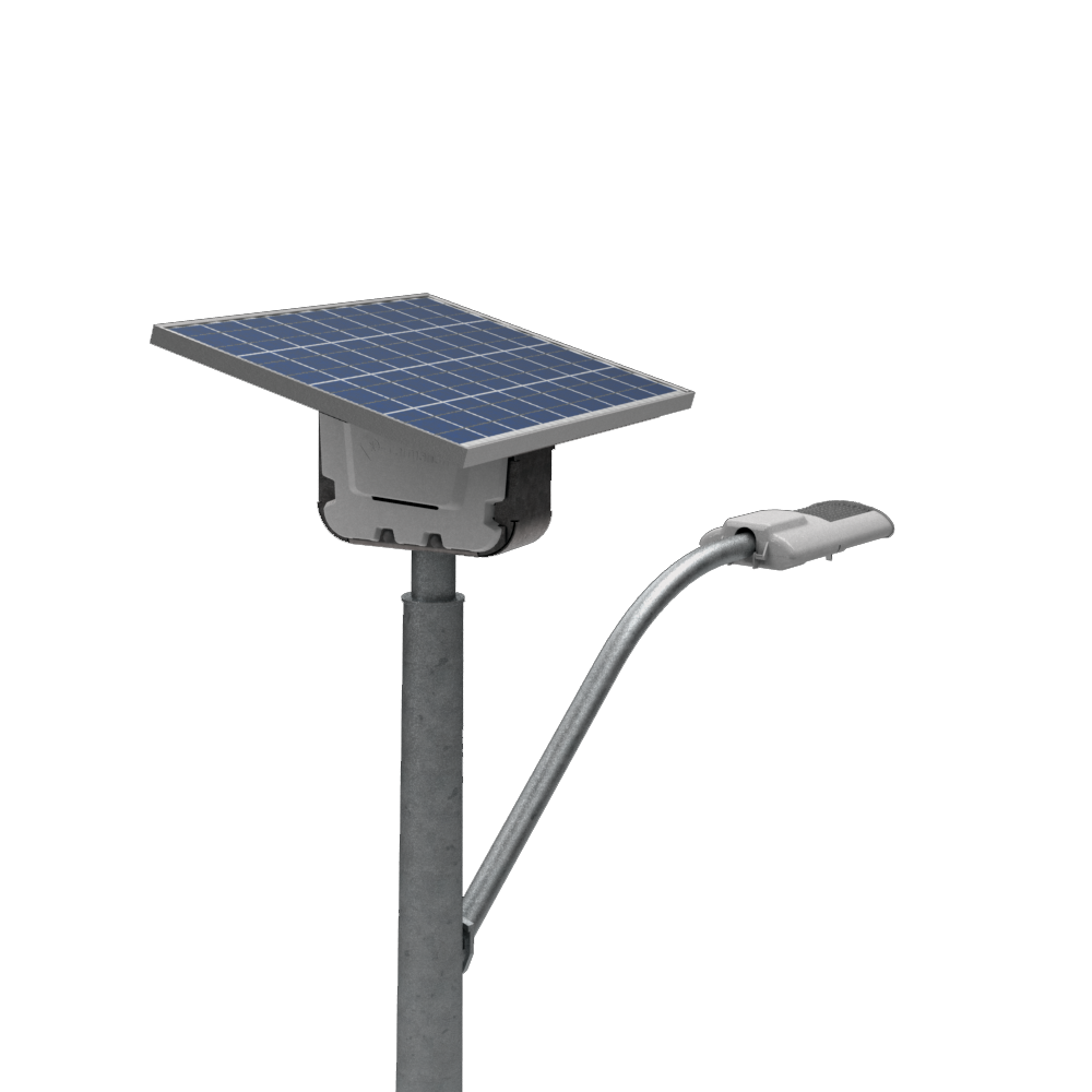 10 things to consider before choosing led outdoor solar for Led yard lights