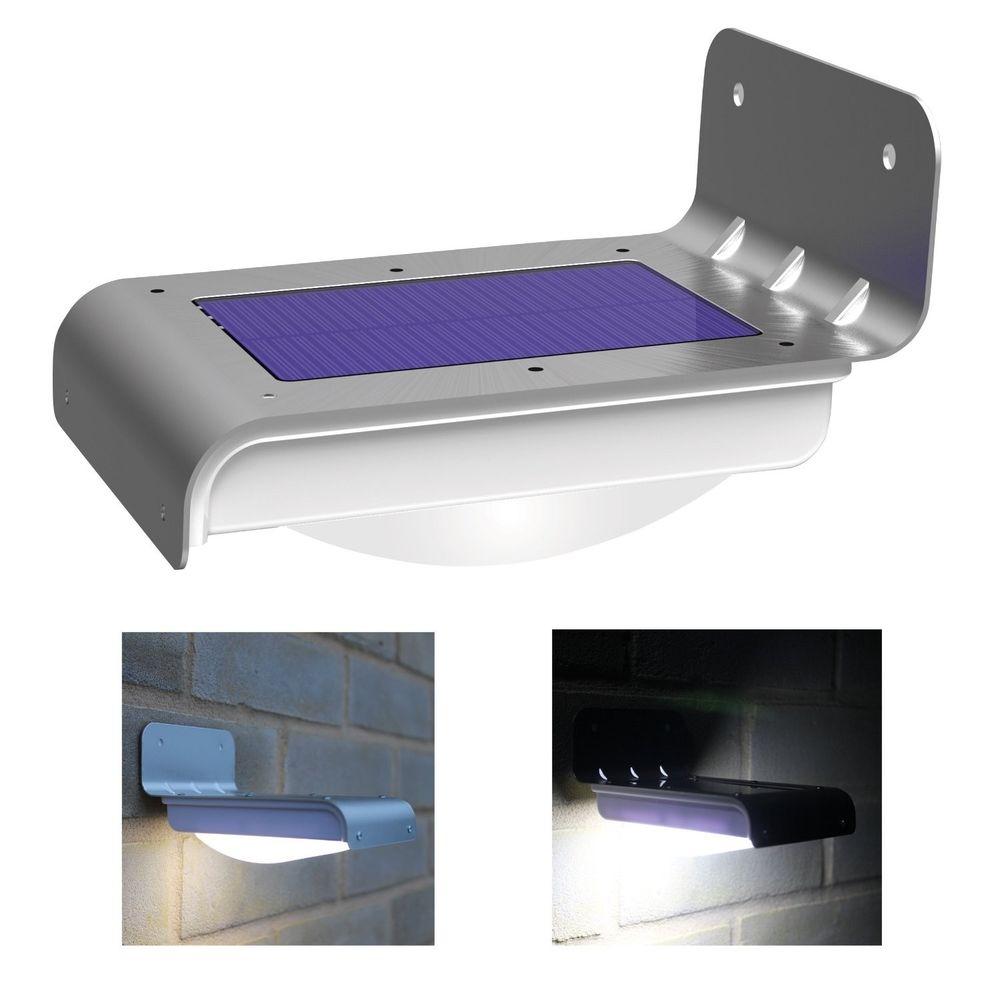 10 things to consider before choosing led outdoor solar lights large solar rock spotlight aloadofball Images