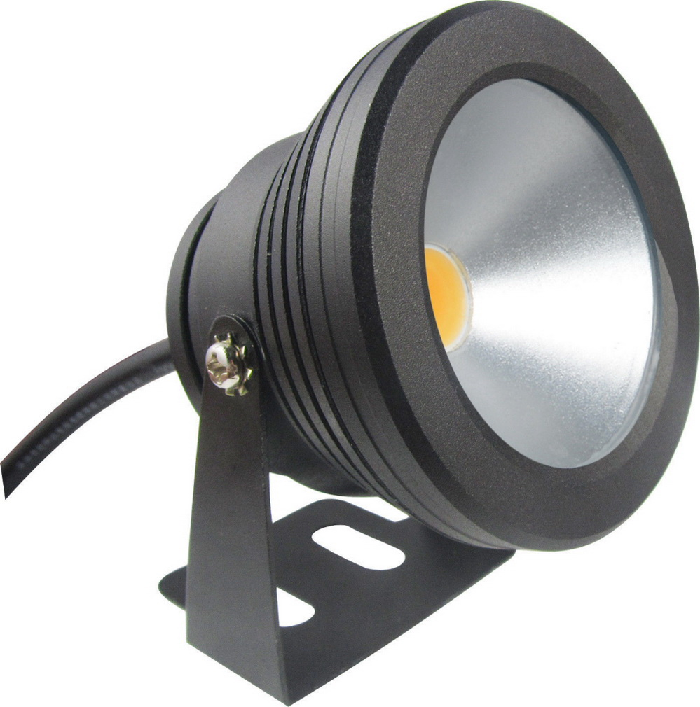 Led outdoor spot lights bring out the beauty into your home where to use led outdoor spot lights workwithnaturefo