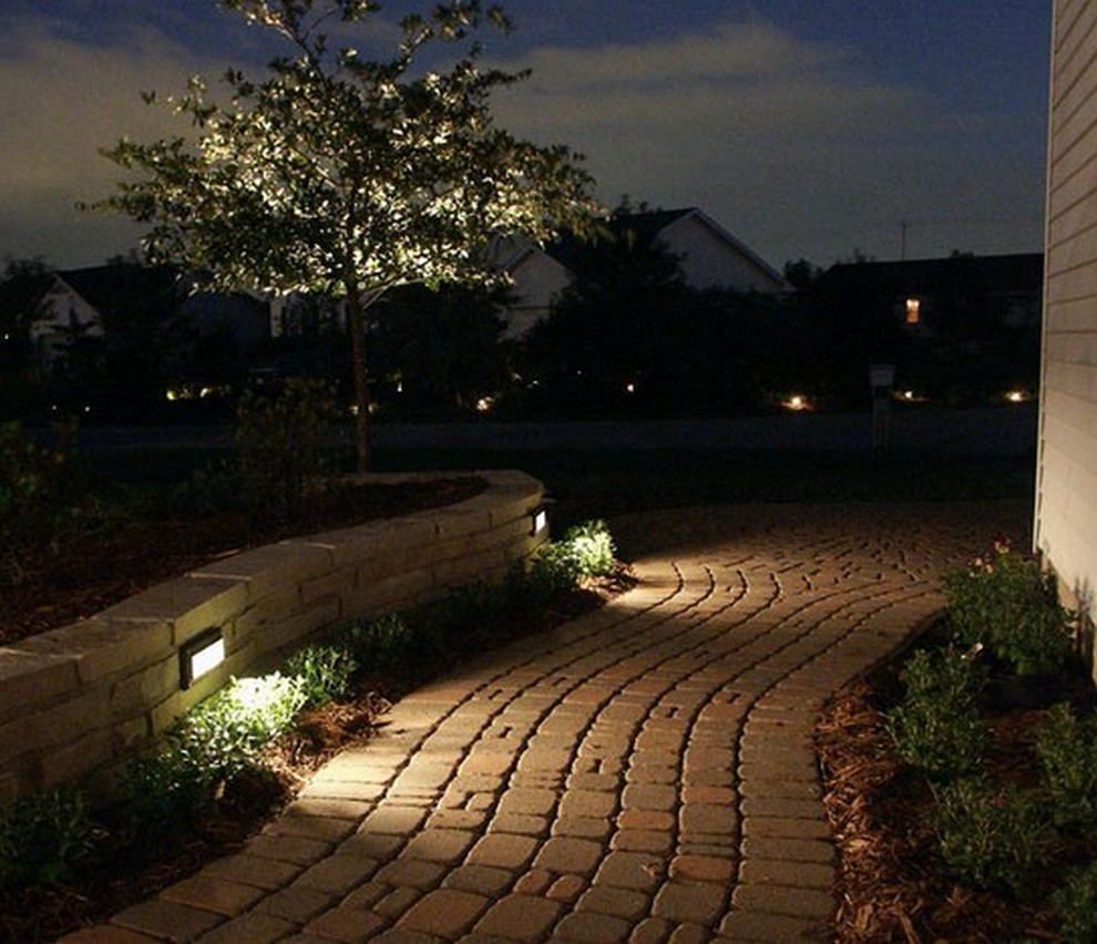Low voltage patio lights inspirational for Low voltage led patio lights