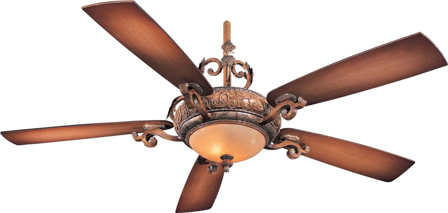 Top 10 luxury ceiling fans 2018 warisan lighting rattan ceiling fans aloadofball Image collections