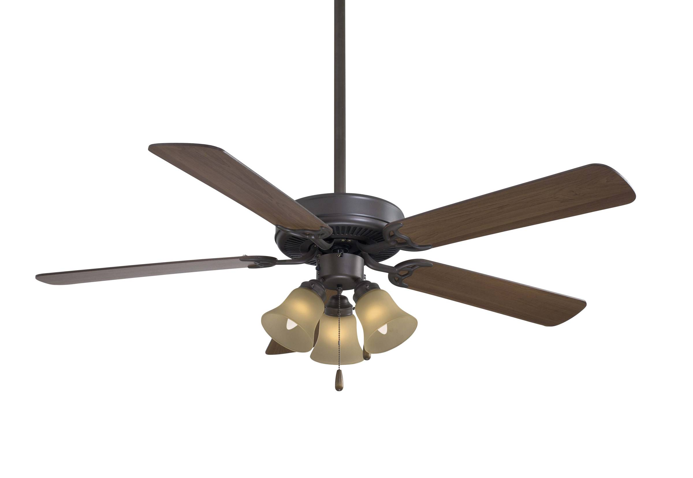 TOP 10 Luxury ceiling fans 2018