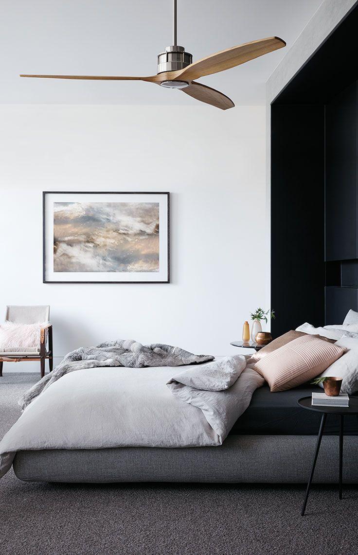 Master Bedroom Ceiling Fans 25