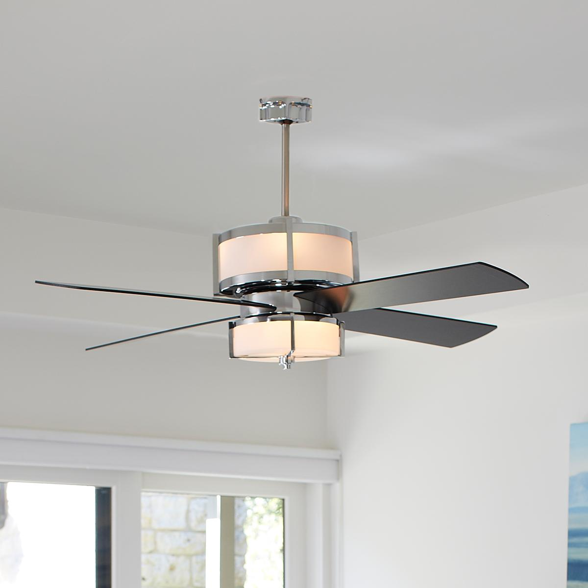 master bedroom ceiling fans master bedroom ceiling fans 25 methods to save your 16000