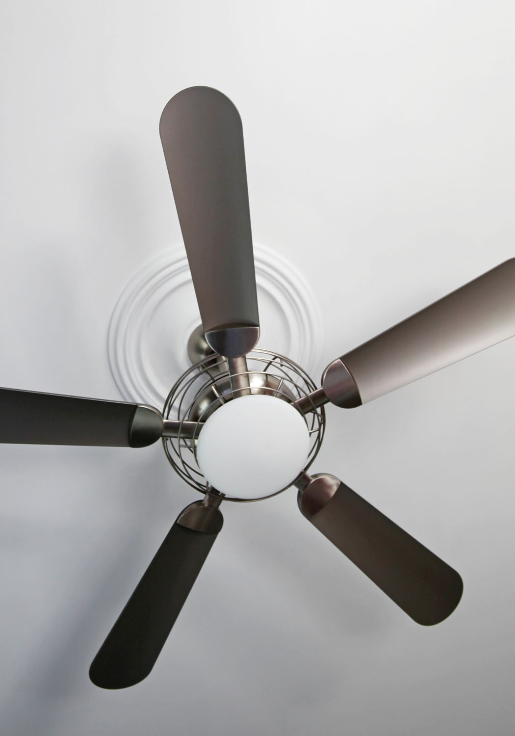 Master bedroom ceiling fans 25 methods to save your - Pictures of ceiling fans ...