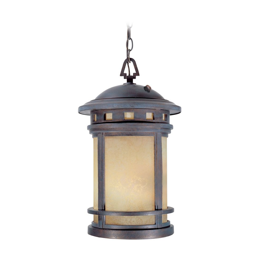 mediterranean outdoor lighting bring the mediterranean spirit into