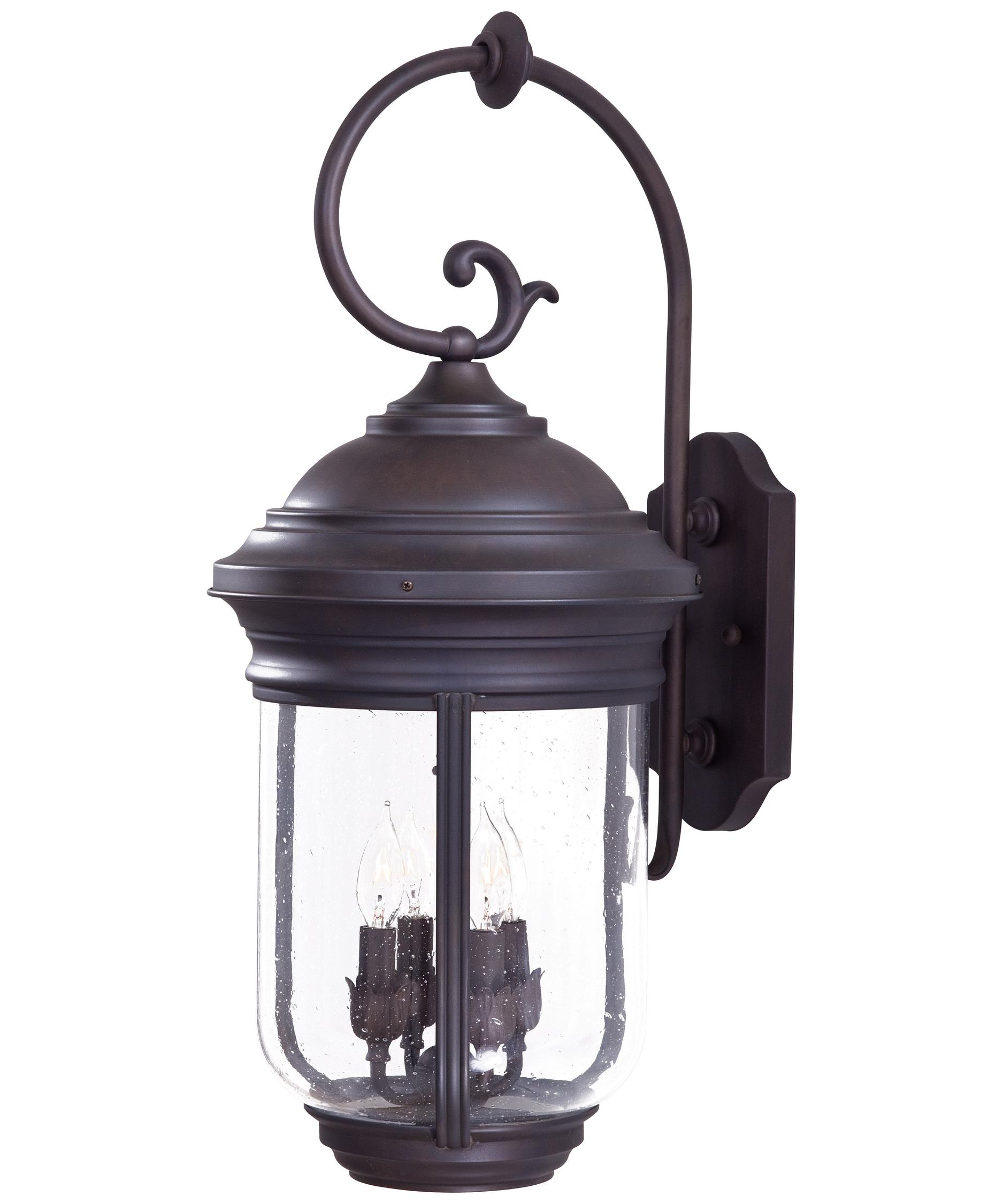 Minka lavery outdoor lights best lighting for the outdoor 1 aloadofball Choice Image