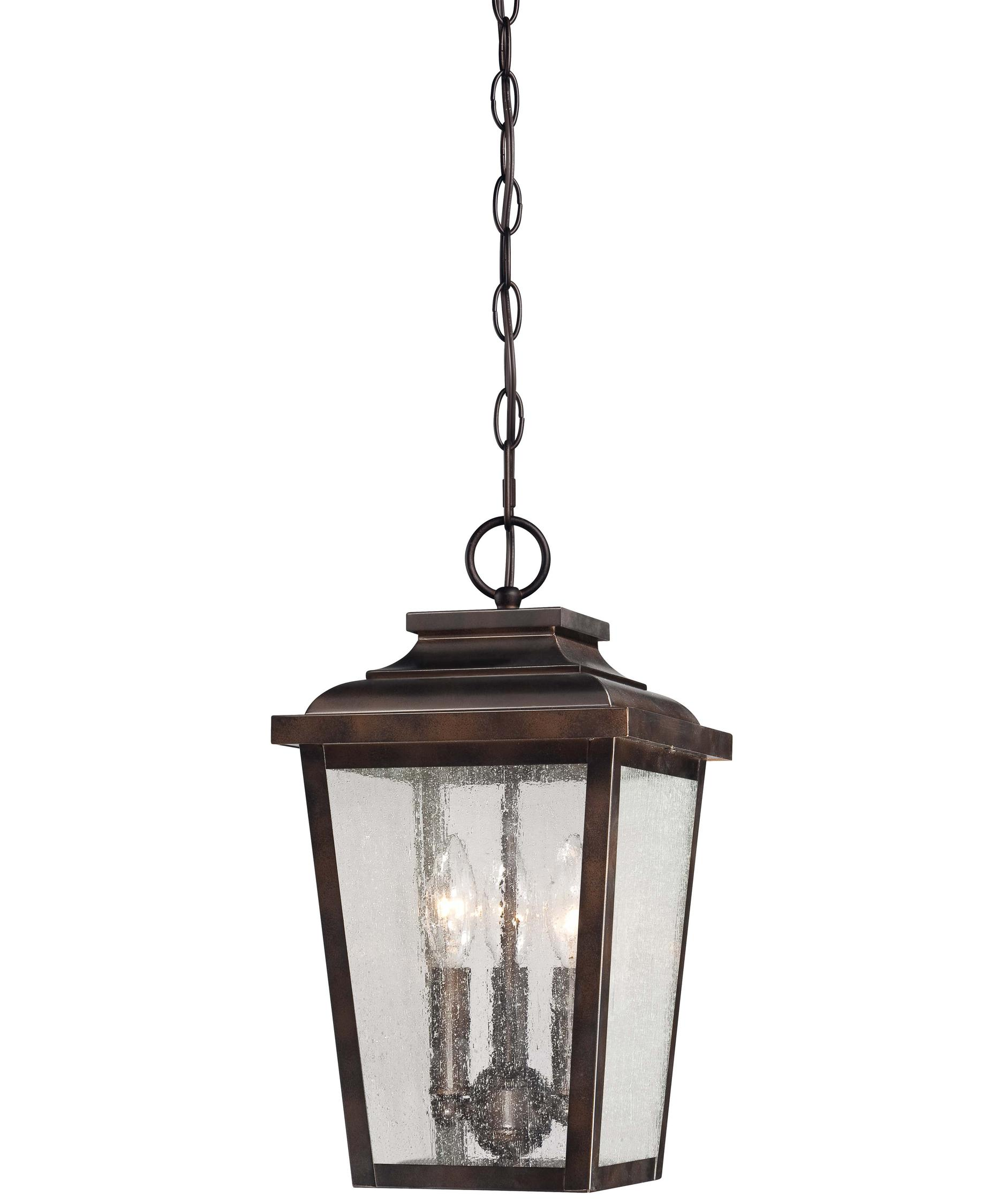 Minka lavery outdoor lights best lighting for the for Best yard lights