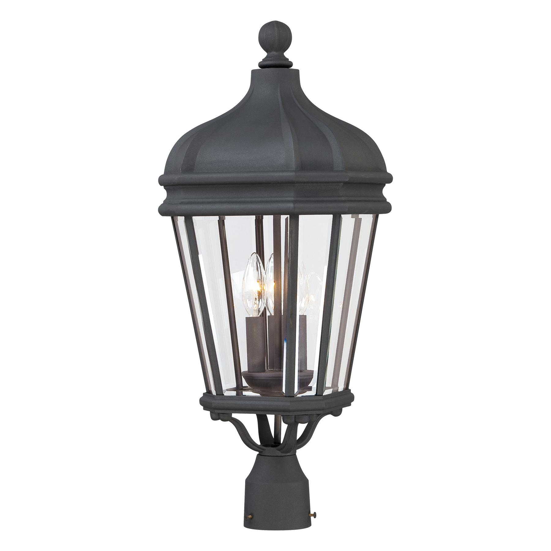 minka lavery outdoor lights best lighting for the outdoor warisan. Black Bedroom Furniture Sets. Home Design Ideas