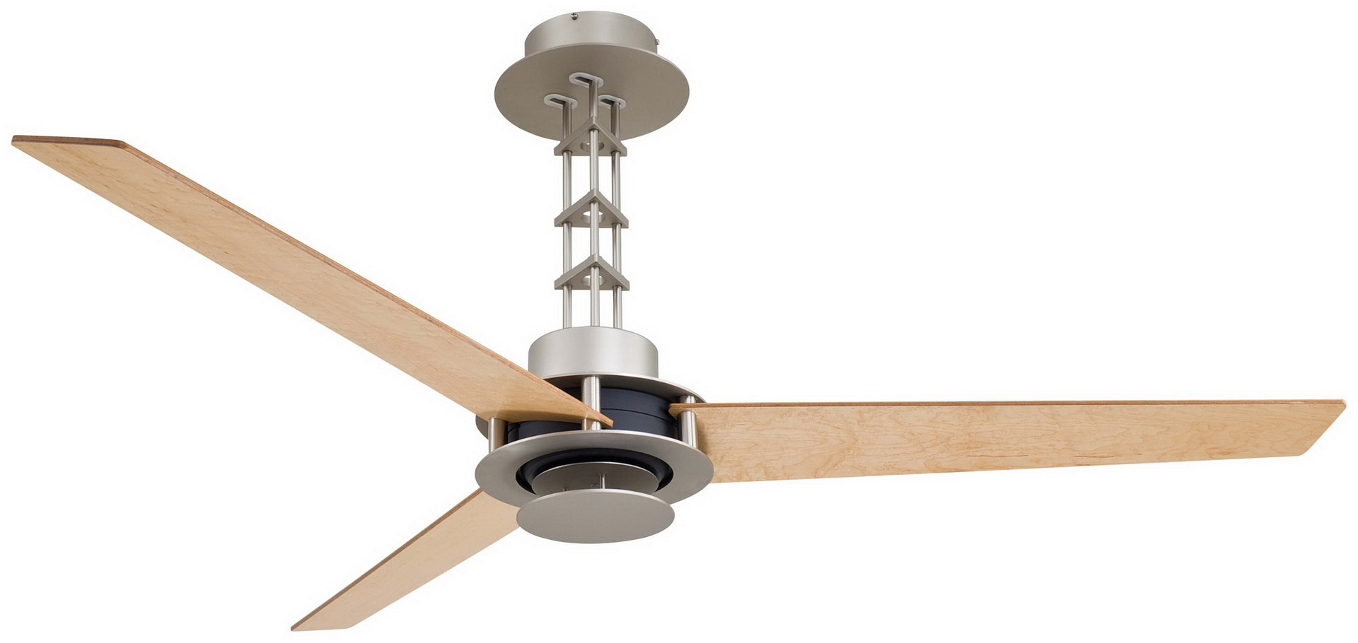 Modern contemporary ceiling fans providing modern design - Pictures of ceiling fans ...