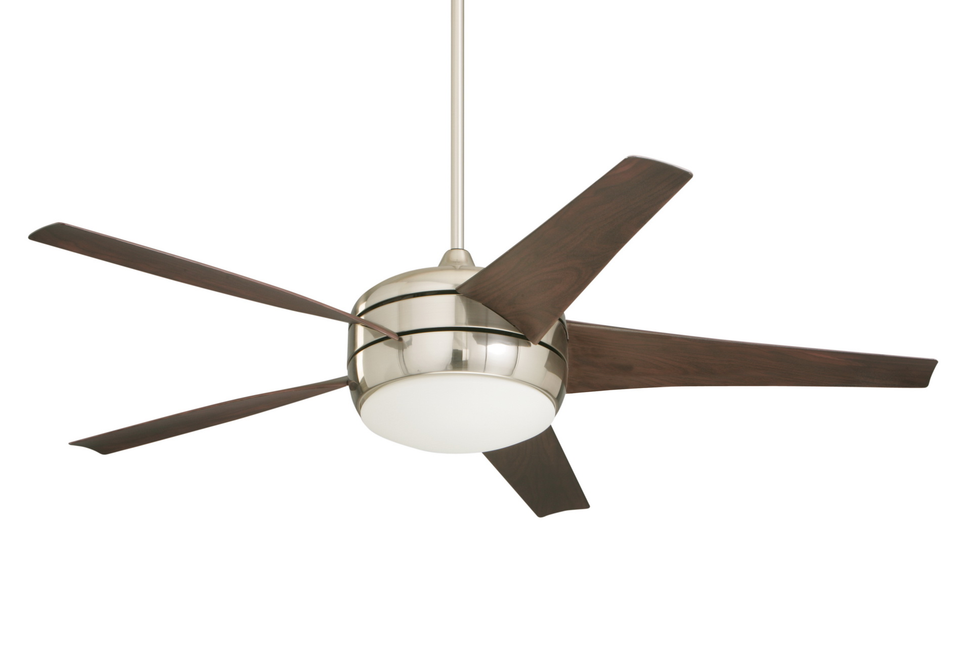 Modern Contemporary Ceiling Fans Providing Modern Design To Your Home Warisan Lighting