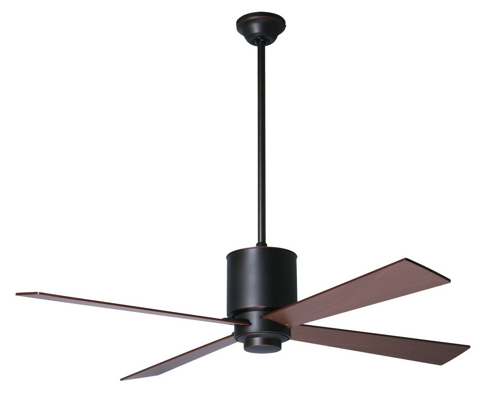 Modern contemporary ceiling fans providing modern design to your