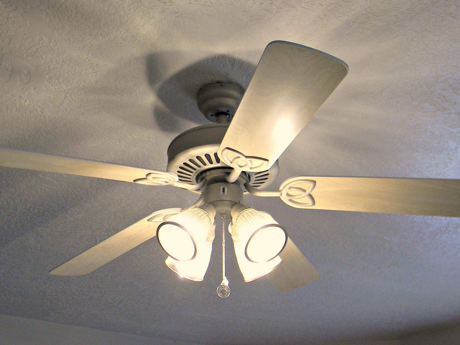 Top 25 Murray feiss ceiling fans