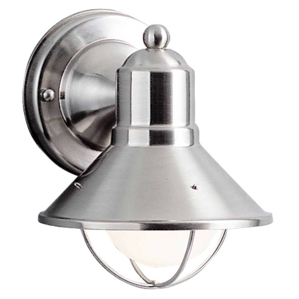 Nautical Outdoor Lights To Add The Coastal Beauty To Your
