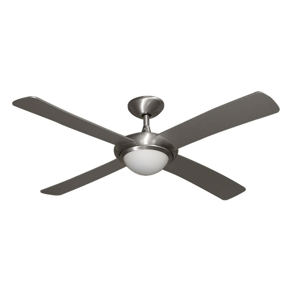 10 Tips For Choosing The Right Outside Ceiling Fan