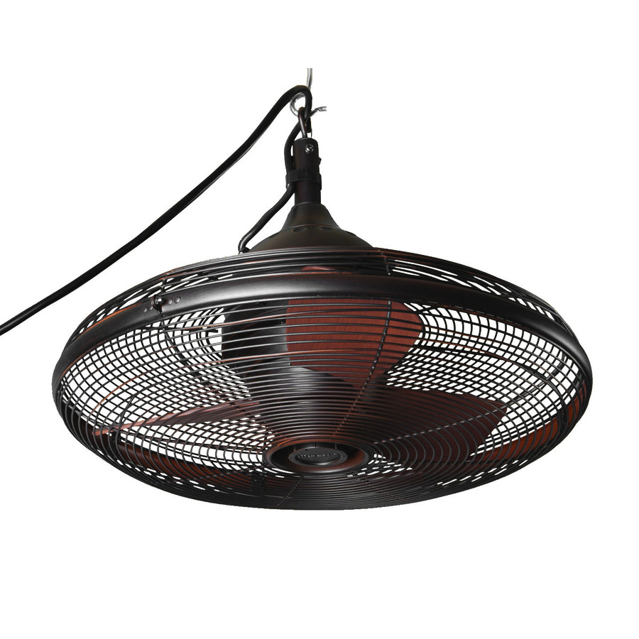 10 Options Of Portable Ceiling Fans Warisan Lighting