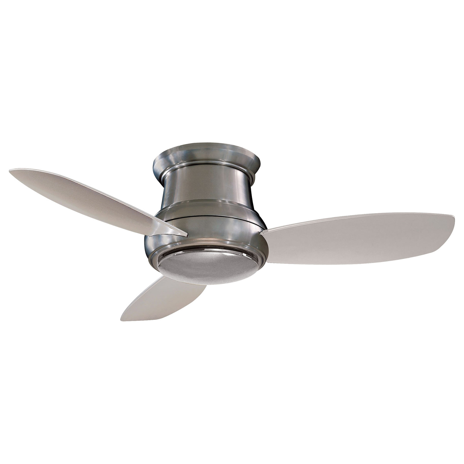 Recessed ceiling fans The Best Outdoor Ceiling Fans