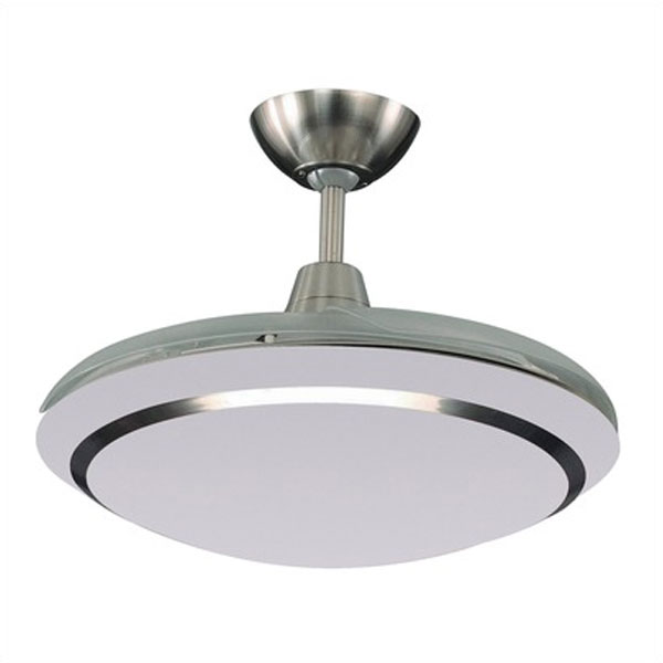 10 Benefits Of Retractable Ceiling Fans