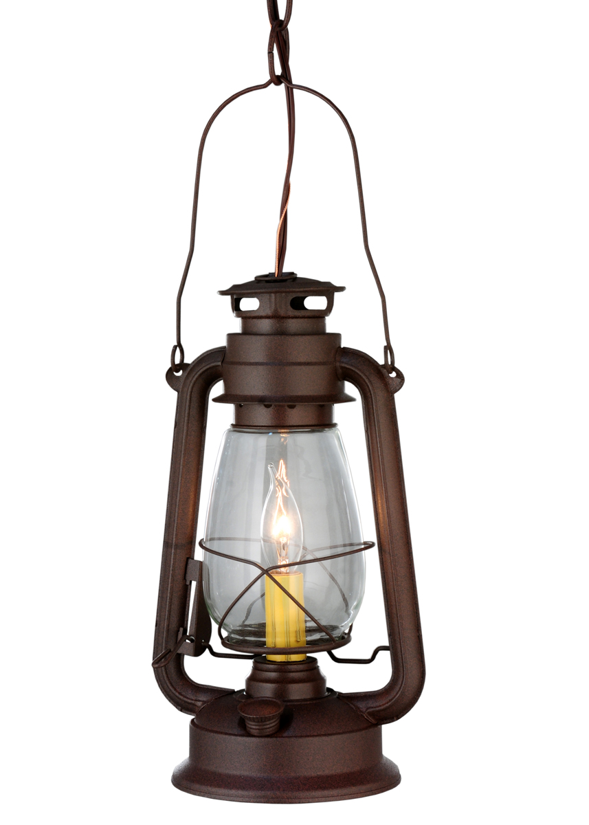 Choosing The Appropriate Rustic Outdoor Lights Warisan