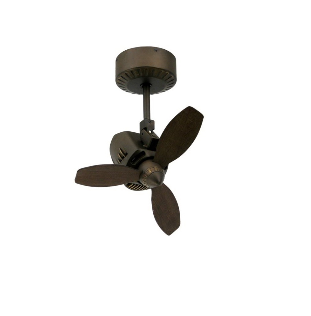 bathroom ceiling fans with lights 10 adventiges of small bathroom ceiling fans warisan 22021
