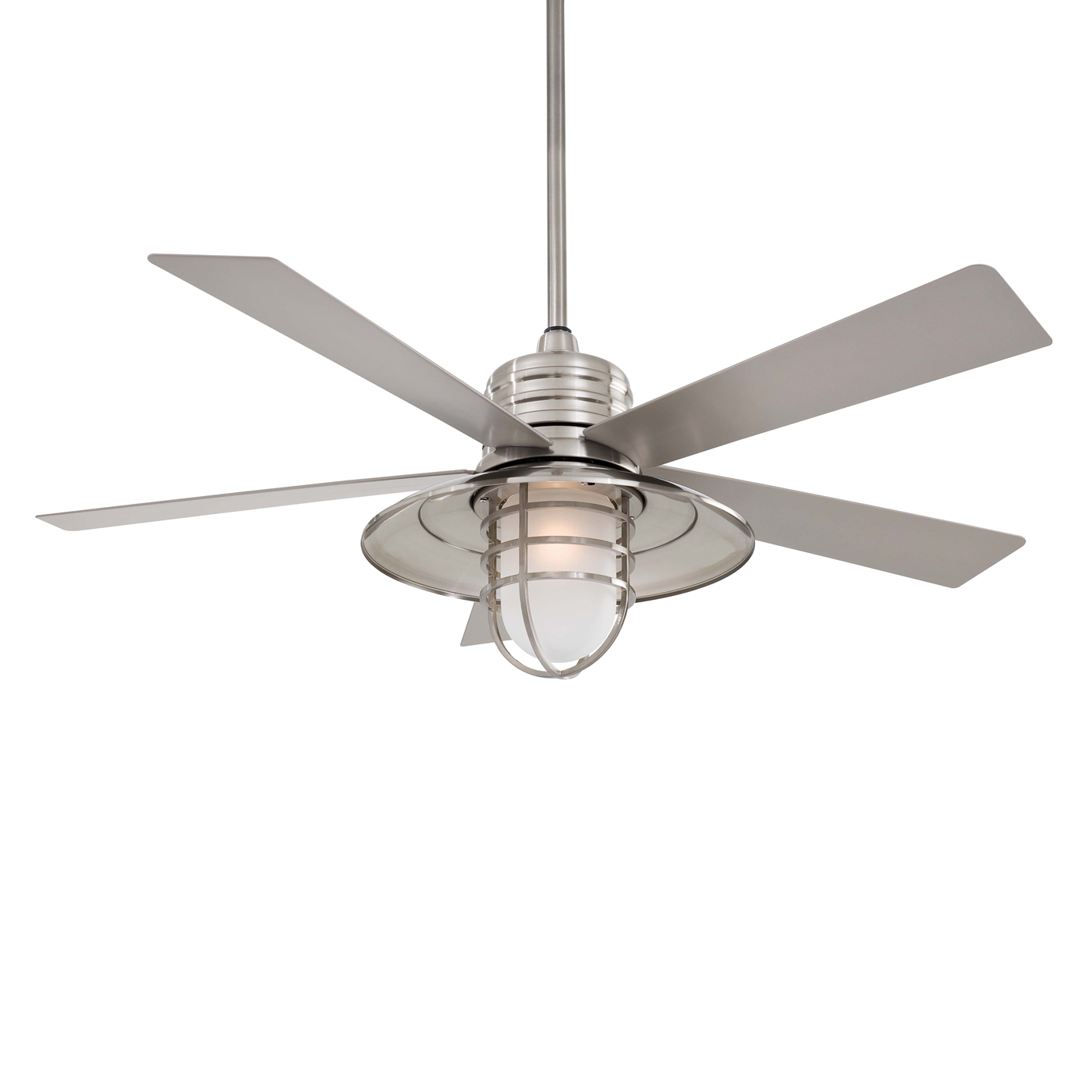 10 adventages of Small outdoor ceiling fans | Warisan Lighting