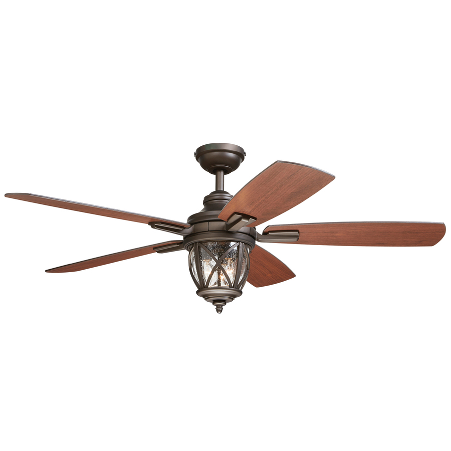 10 Adventages Of Small Outdoor Ceiling Fans Warisan Lighting