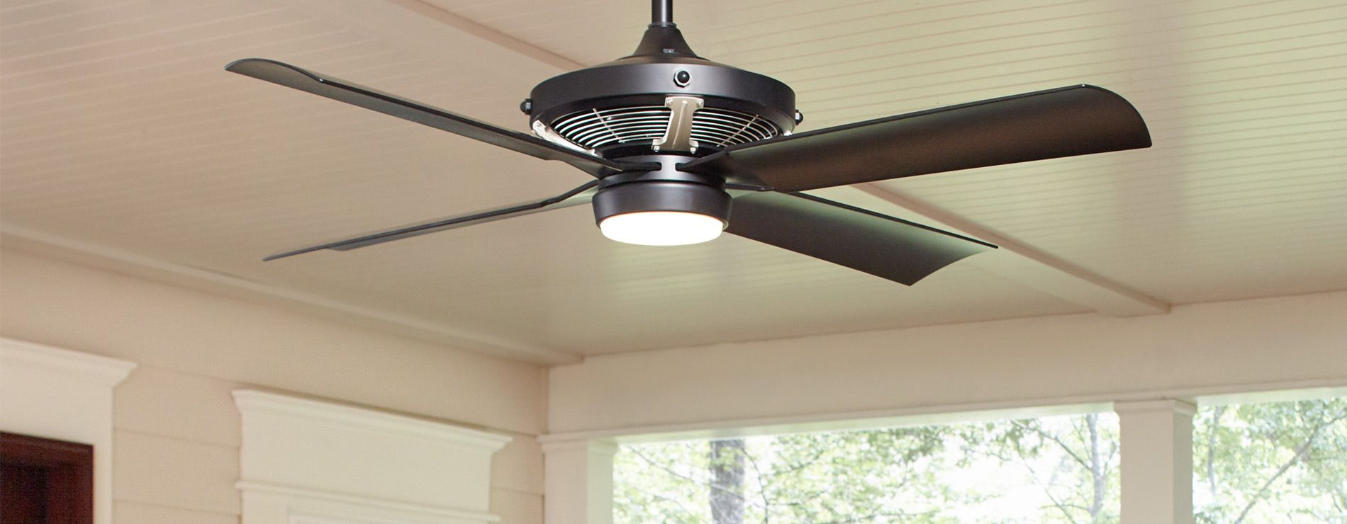 The use and work of southwestern ceiling fans warisan lighting what to remember aloadofball Images