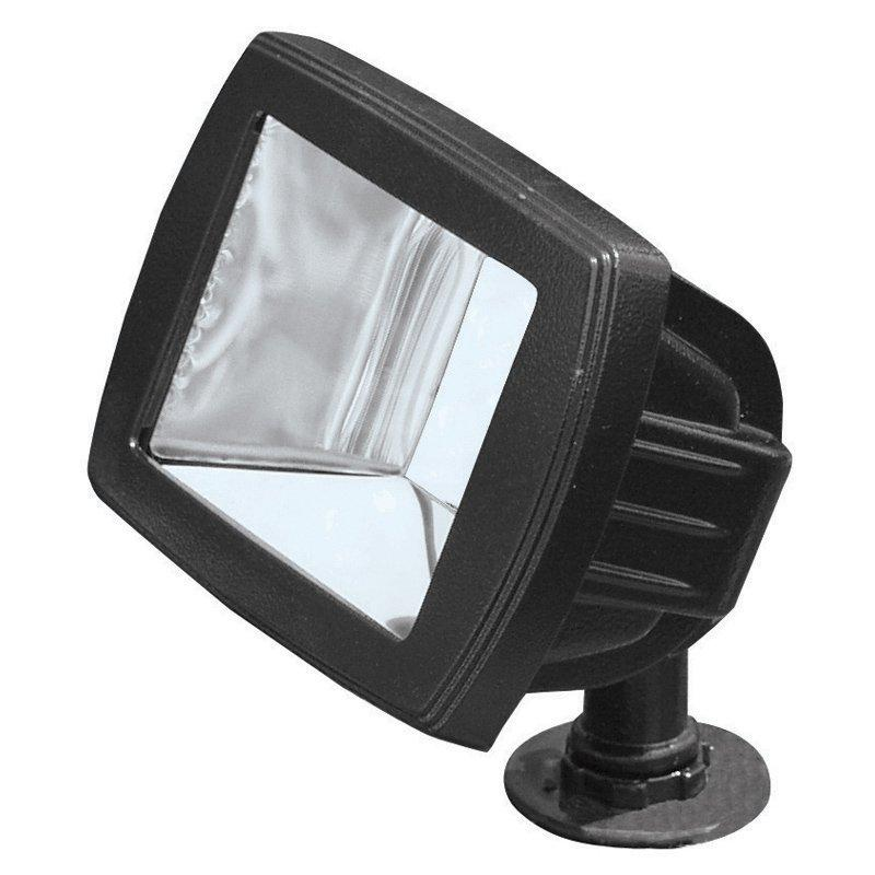 Outdoor Spot Lights Can Benefit Any Outdoor Lighting