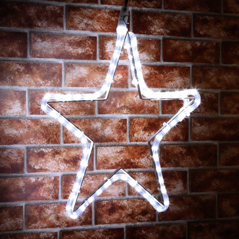 100 christmas amazon com imaxplus indooroutdoor jmc page