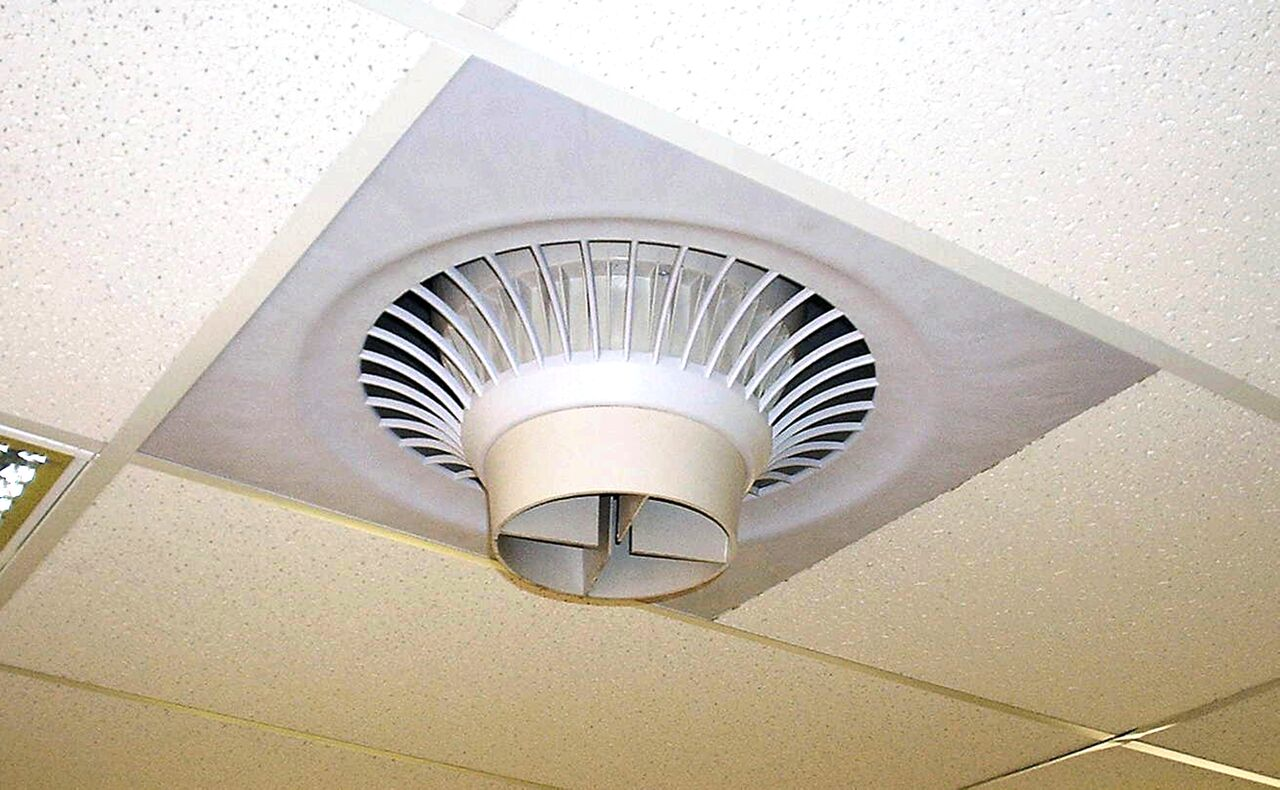 10 Reasons To Install Suspended Ceiling Fans Warisan Lighting