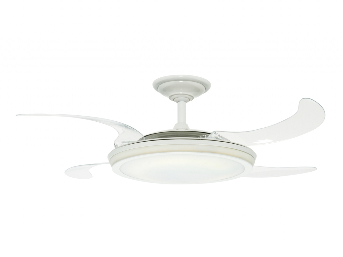 Minkaaire Ceiling Fans Images Best Dining Room