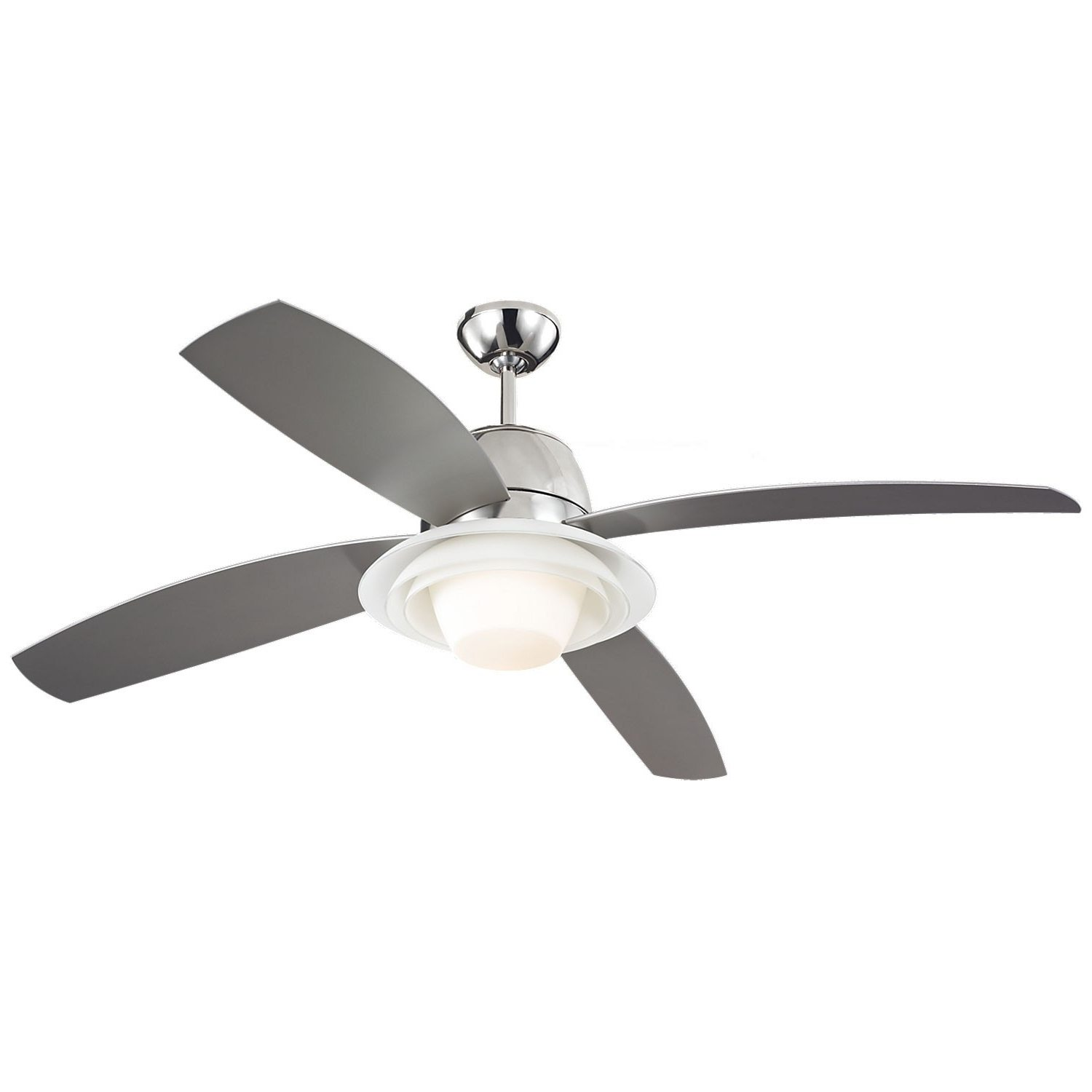 Swag ceiling fan best way to keep your home cool and save money