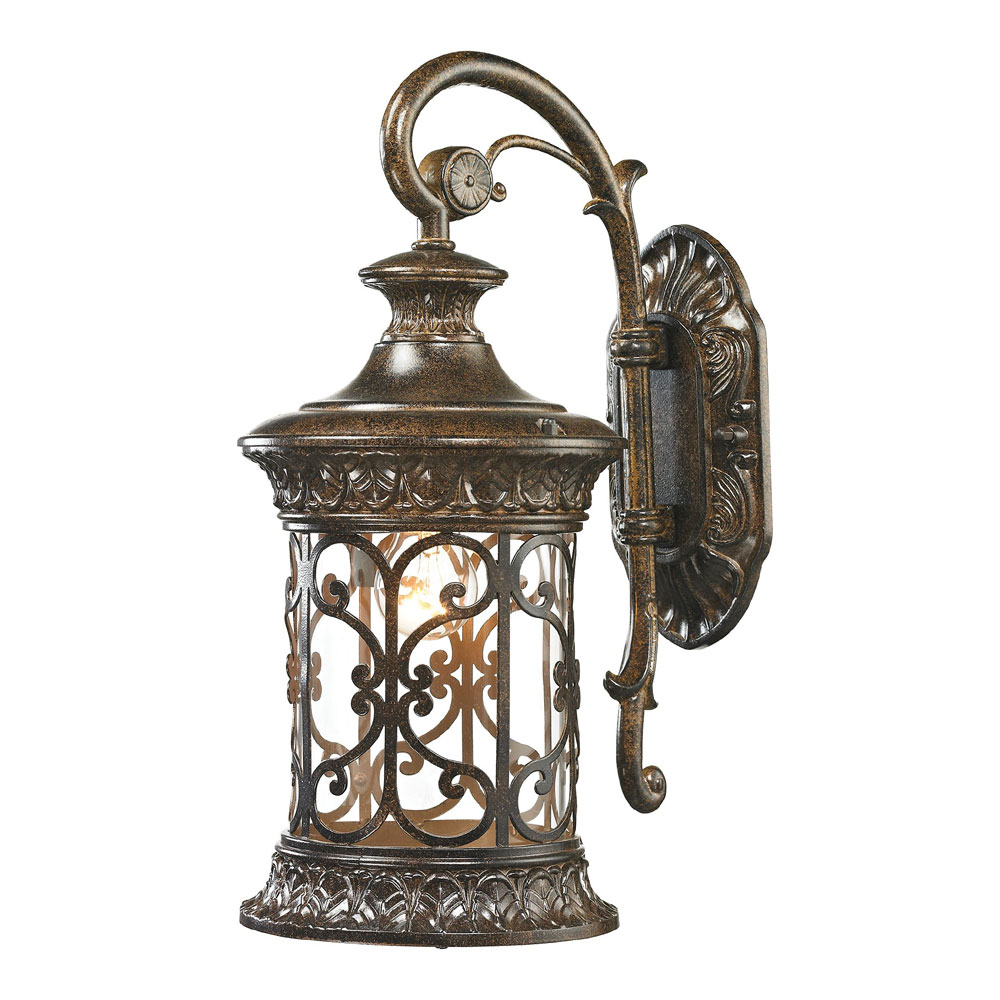 Traditional outdoor lights adding a touch of class to your warm welcome outdoor traditional lights arubaitofo Gallery