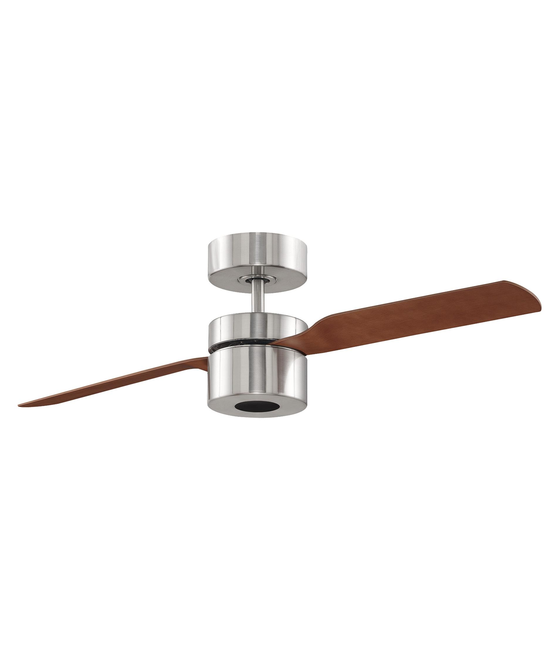 10 Benefits Of Two Blade Ceiling Fans